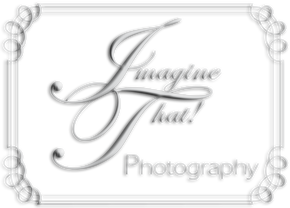 Imagine That! Photography